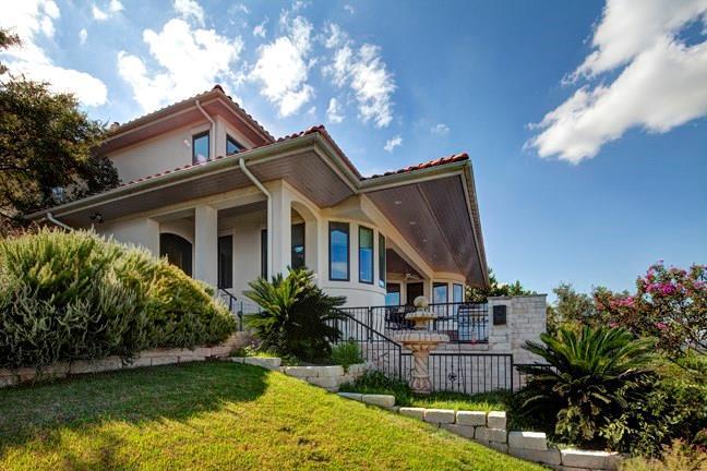Sold Property | 5243 Mccormick Mountain DR Austin, TX 78734 0
