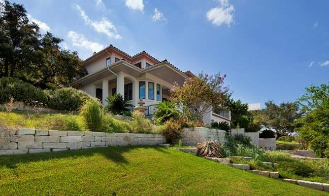 Sold Property | 5243 Mccormick Mountain DR Austin, TX 78734 1