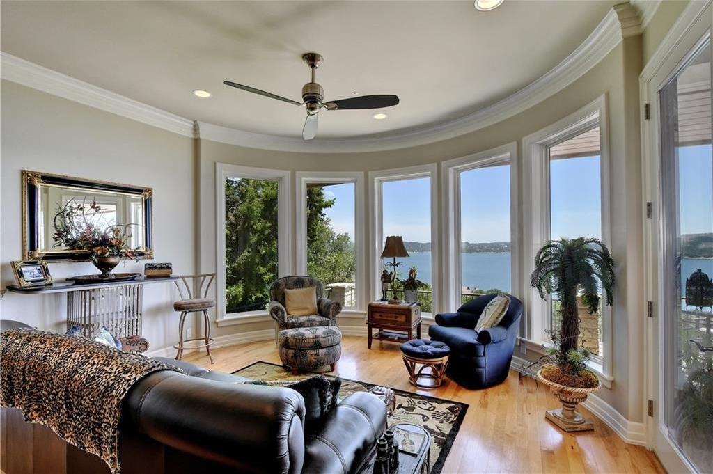 Sold Property | 5243 Mccormick Mountain DR Austin, TX 78734 11