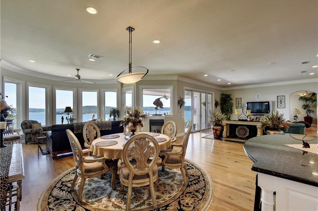 Sold Property | 5243 Mccormick Mountain DR Austin, TX 78734 12