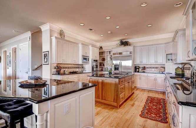 Sold Property | 5243 Mccormick Mountain DR Austin, TX 78734 13