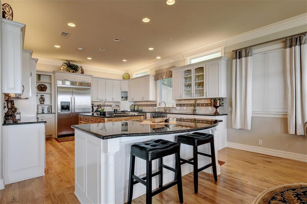 Sold Property | 5243 Mccormick Mountain DR Austin, TX 78734 14