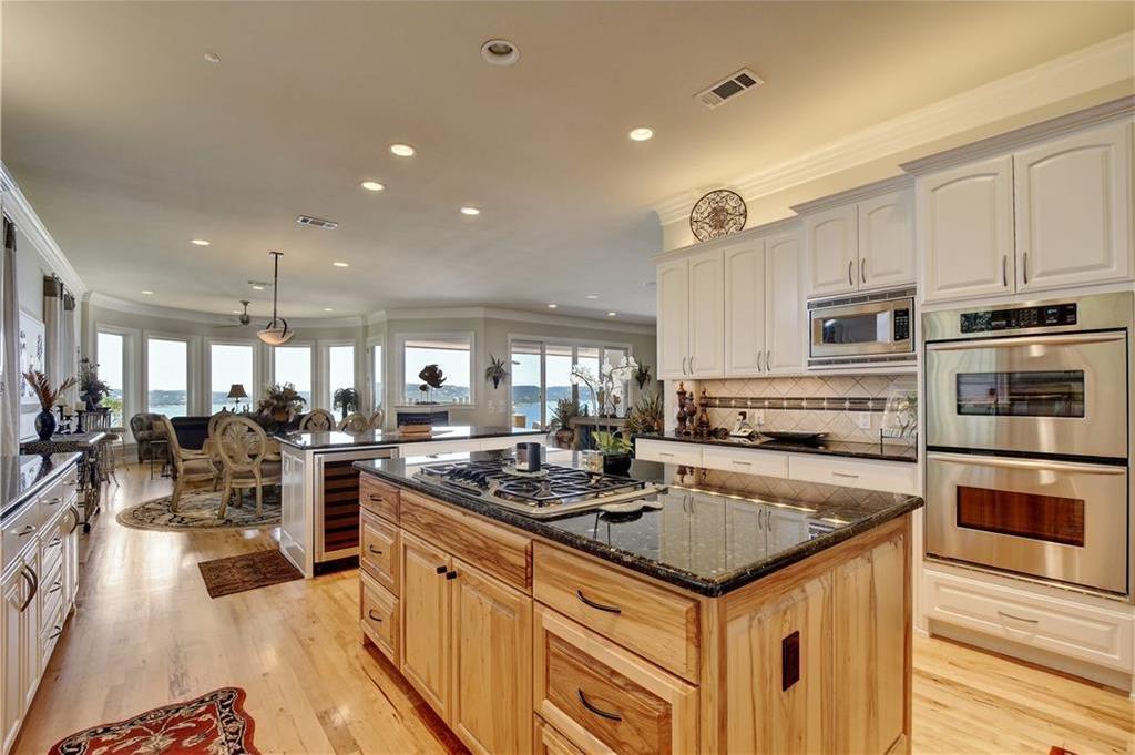 Sold Property | 5243 Mccormick Mountain DR Austin, TX 78734 15