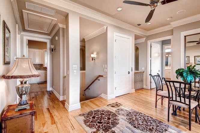 Sold Property | 5243 Mccormick Mountain DR Austin, TX 78734 16