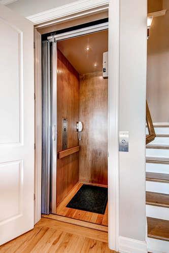 Sold Property | 5243 Mccormick Mountain DR Austin, TX 78734 17