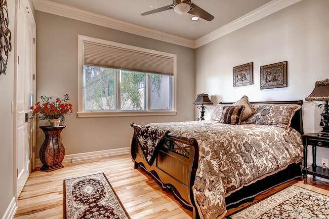 Sold Property | 5243 Mccormick Mountain DR Austin, TX 78734 18