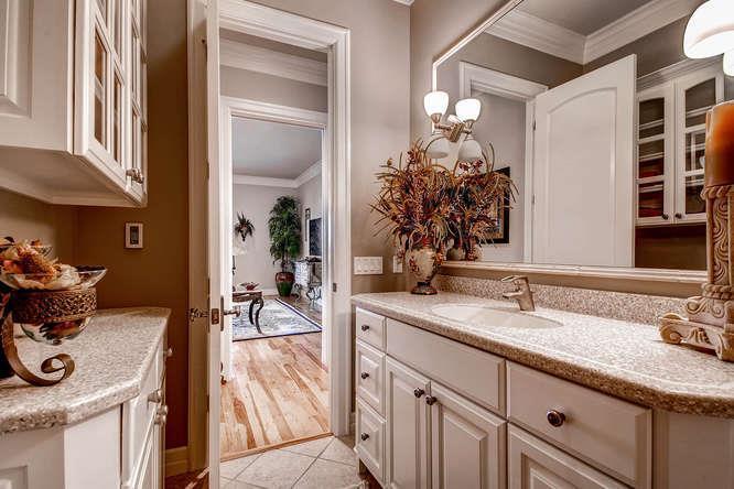 Sold Property | 5243 Mccormick Mountain DR Austin, TX 78734 19