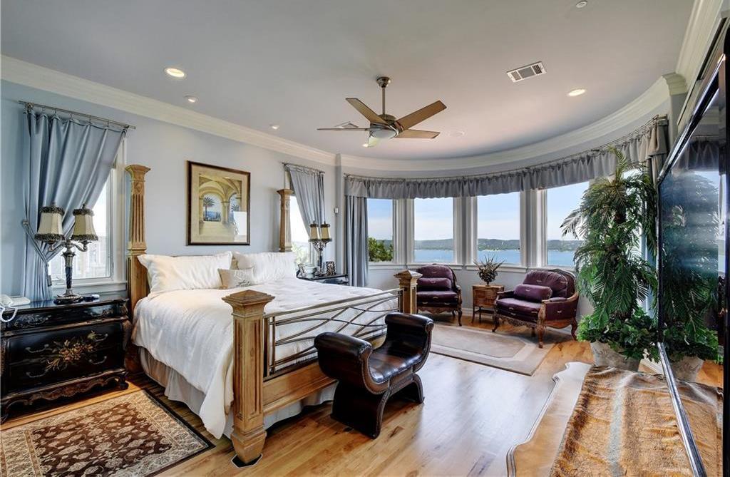 Sold Property | 5243 Mccormick Mountain DR Austin, TX 78734 20