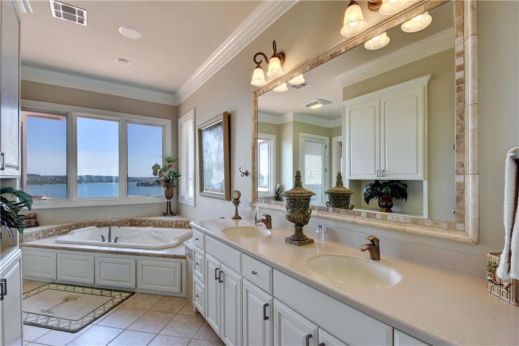 Sold Property | 5243 Mccormick Mountain DR Austin, TX 78734 22