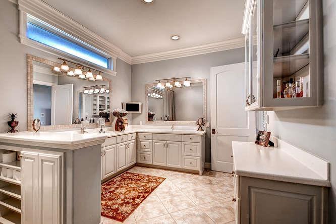 Sold Property | 5243 Mccormick Mountain DR Austin, TX 78734 24