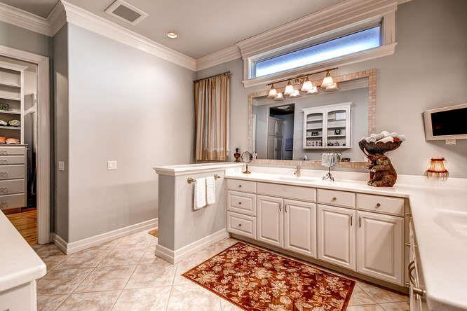 Sold Property | 5243 Mccormick Mountain DR Austin, TX 78734 25