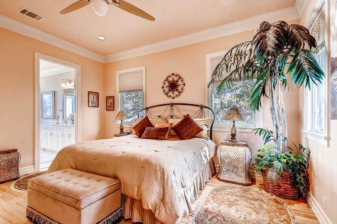 Sold Property | 5243 Mccormick Mountain DR Austin, TX 78734 26