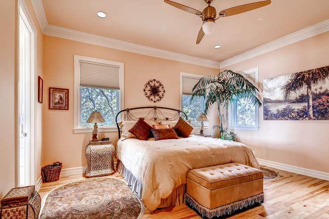 Sold Property | 5243 Mccormick Mountain DR Austin, TX 78734 27