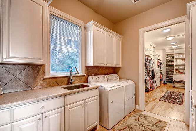 Sold Property | 5243 Mccormick Mountain DR Austin, TX 78734 28