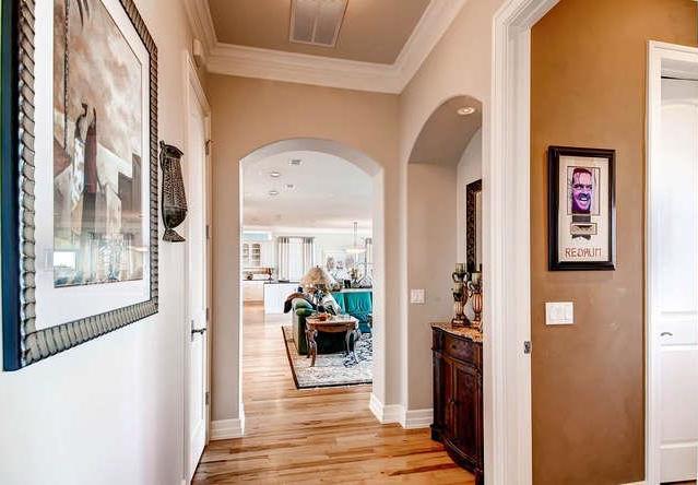 Sold Property | 5243 Mccormick Mountain DR Austin, TX 78734 4