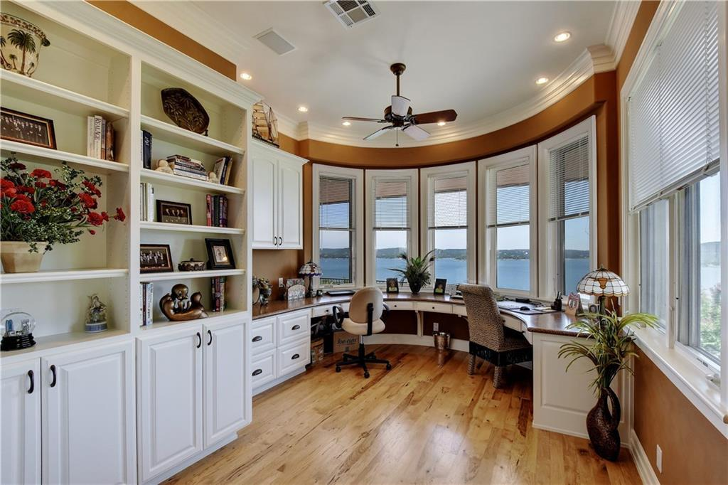 Sold Property | 5243 Mccormick Mountain DR Austin, TX 78734 5
