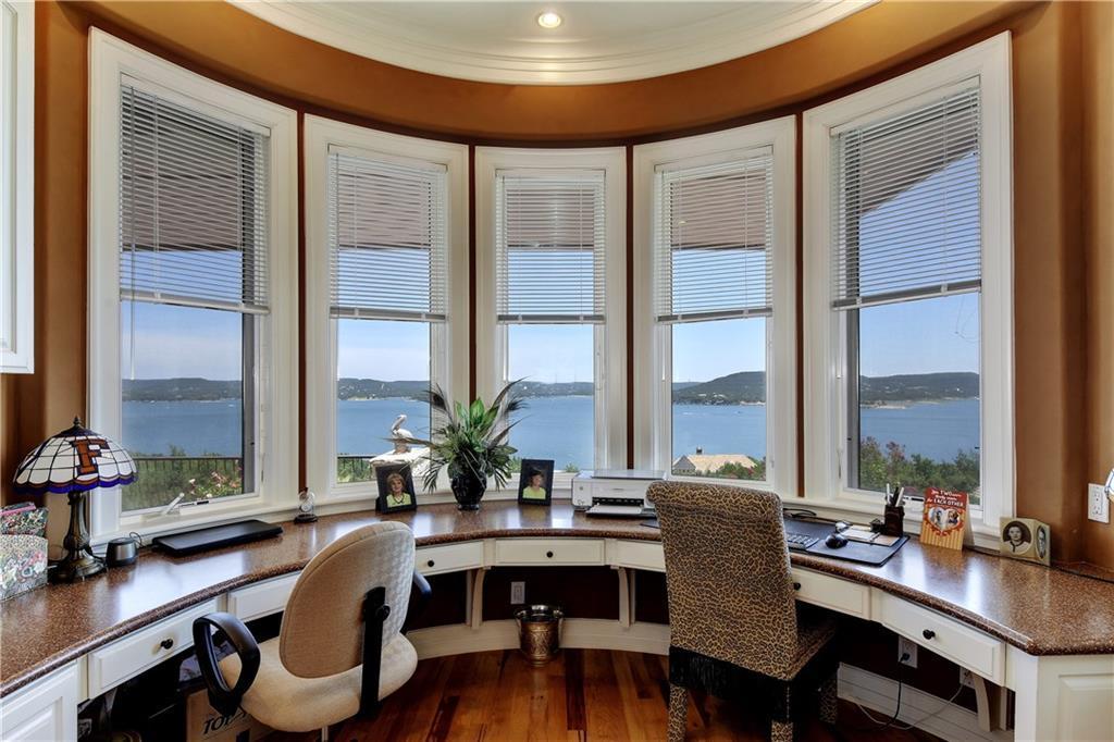 Sold Property | 5243 Mccormick Mountain DR Austin, TX 78734 6