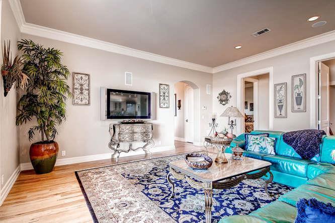 Sold Property | 5243 Mccormick Mountain DR Austin, TX 78734 7
