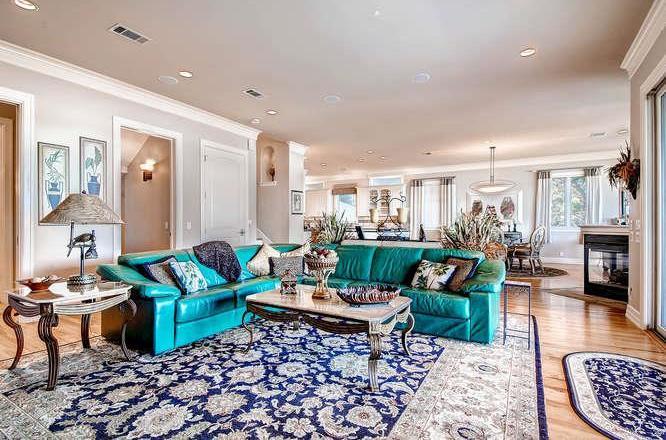 Sold Property | 5243 Mccormick Mountain DR Austin, TX 78734 8