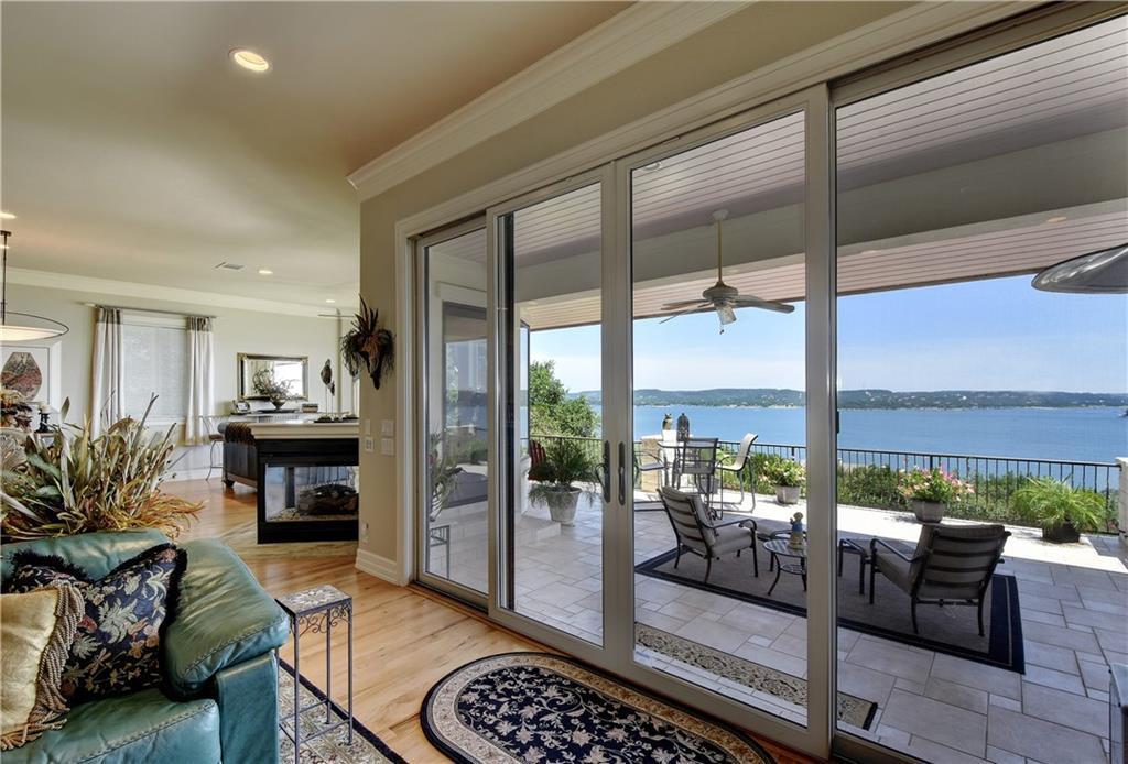 Sold Property | 5243 Mccormick Mountain DR Austin, TX 78734 9