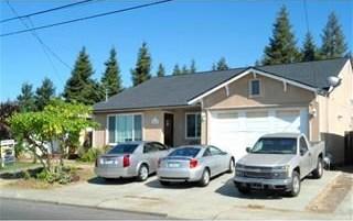 Off Market   18558 RICARDO Avenue Hayward, CA 94541 0