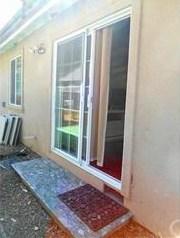 Off Market   18558 RICARDO Avenue Hayward, CA 94541 10