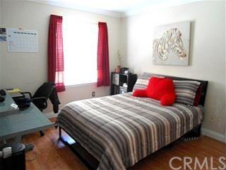 Off Market   18558 RICARDO Avenue Hayward, CA 94541 8