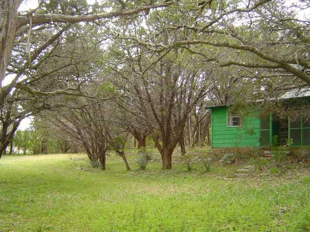 Sold Property | 11115 Lakeside DR Jonestown, TX 78645 16