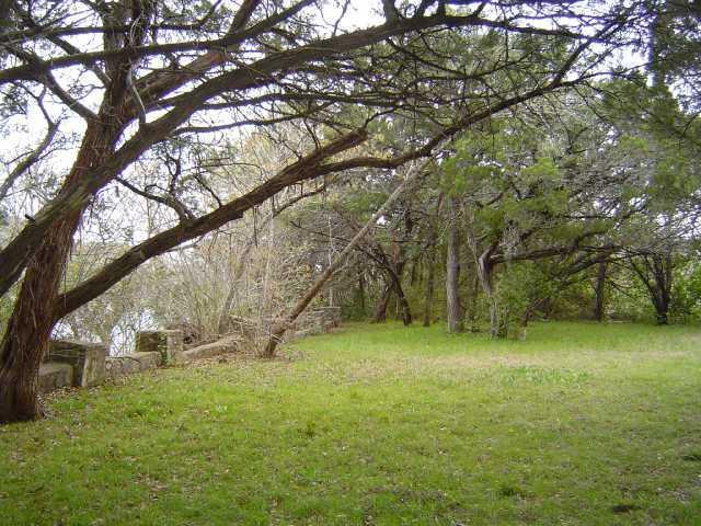 Sold Property | 11115 Lakeside DR Jonestown, TX 78645 17