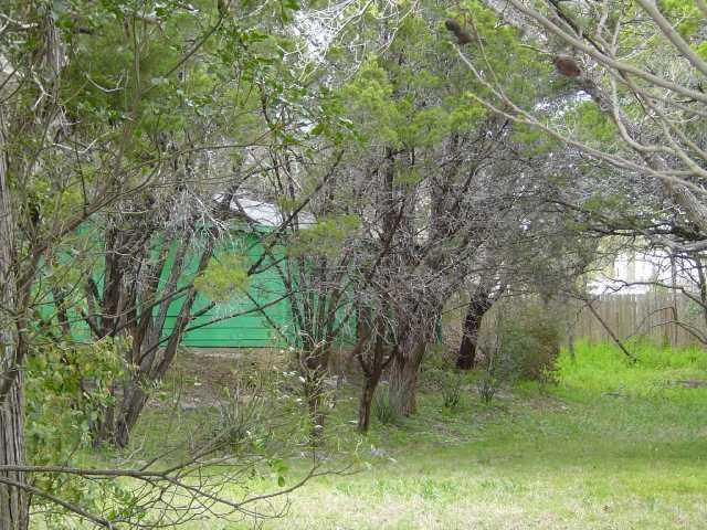 Sold Property | 11115 Lakeside DR Jonestown, TX 78645 19