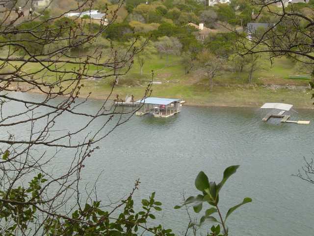 Sold Property | 11115 Lakeside DR Jonestown, TX 78645 24