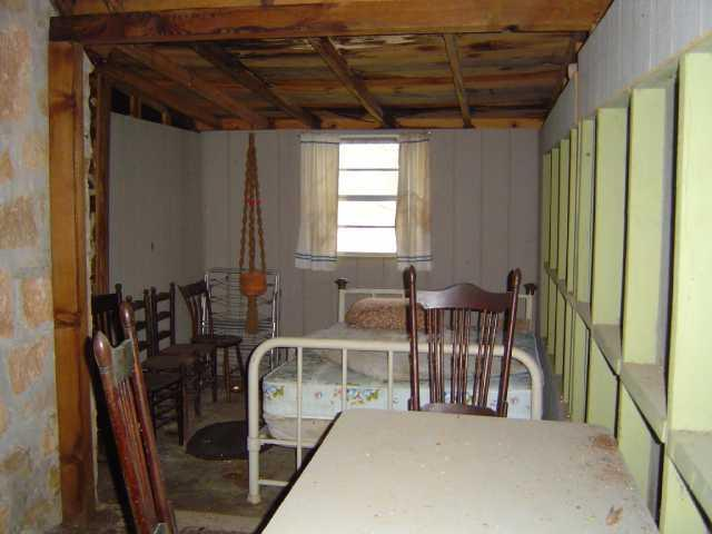 Sold Property | 11115 Lakeside DR Jonestown, TX 78645 7