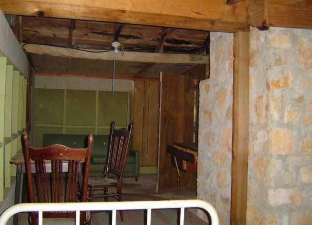 Sold Property | 11115 Lakeside DR Jonestown, TX 78645 8