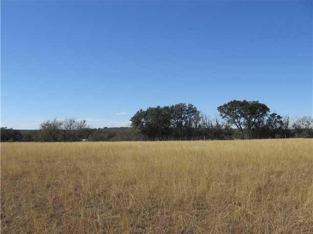 Sold Property | 300 County Road 407  Spicewood, TX 78669 0