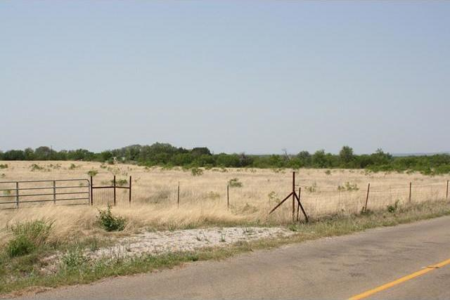 Sold Property | 300 County Road 407  Spicewood, TX 78669 10