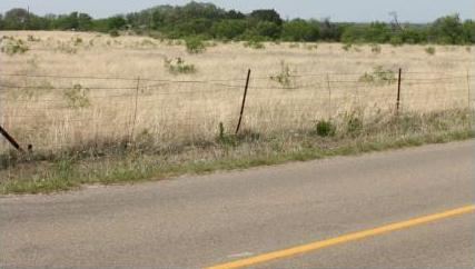 Sold Property | 300 County Road 407  Spicewood, TX 78669 14