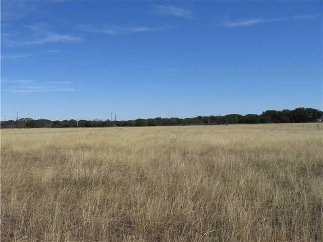 Sold Property | 300 County Road 407  Spicewood, TX 78669 4