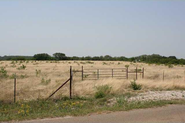 Sold Property | 300 County Road 407  Spicewood, TX 78669 9
