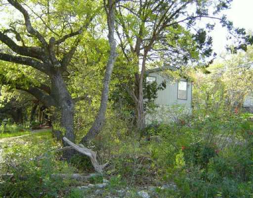 Sold Property | 9904 N Place ST Jonestown, TX 78645 0