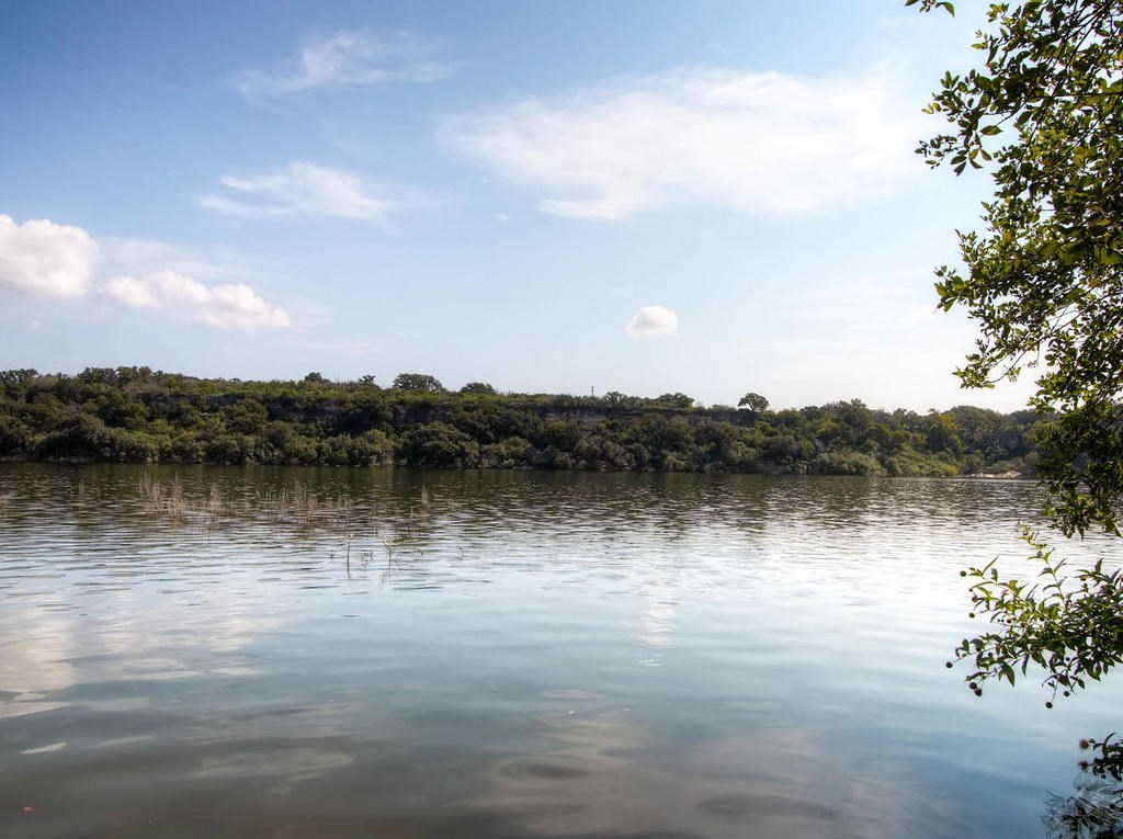 Sold Property | 1215 Lake Shore DR Spicewood, TX 78669 0