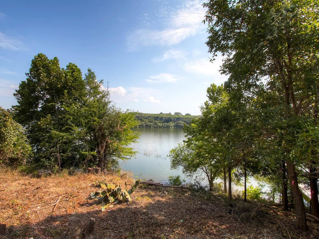 Sold Property | 1215 Lake Shore DR Spicewood, TX 78669 1