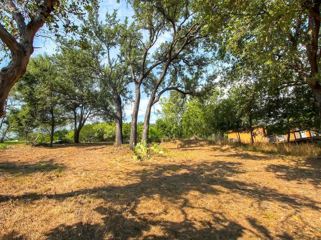 Sold Property | 1215 Lake Shore DR Spicewood, TX 78669 10