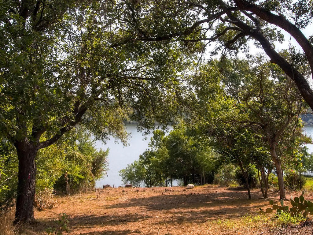 Sold Property | 1215 Lake Shore DR Spicewood, TX 78669 2