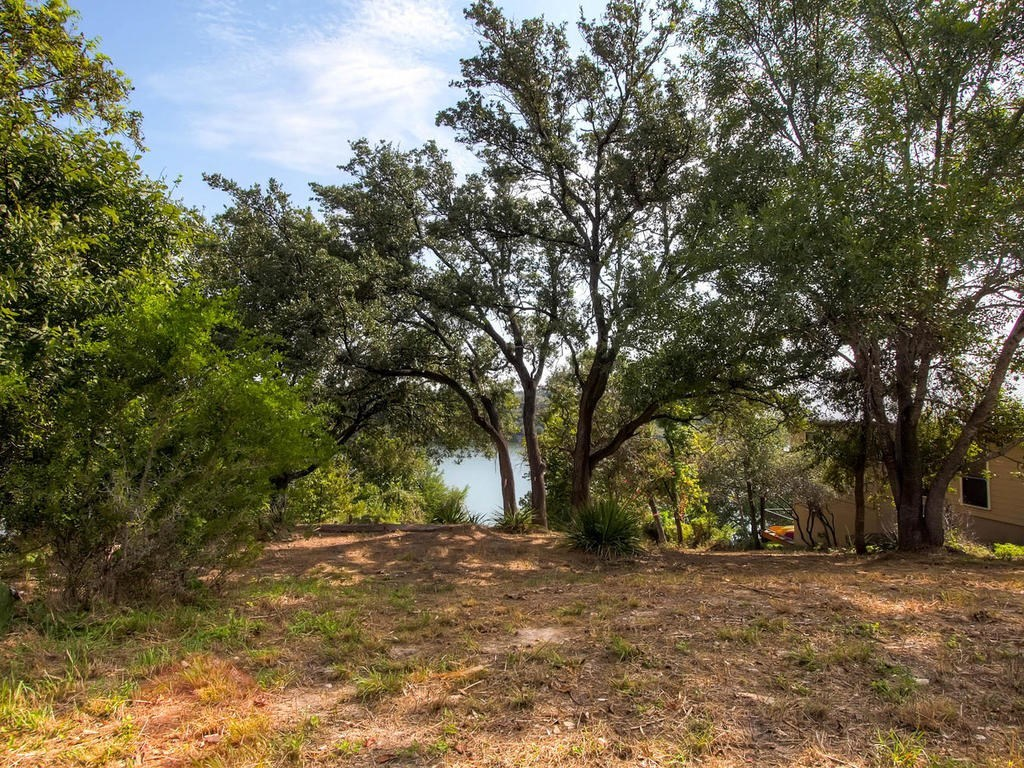 Sold Property | 1215 Lake Shore DR Spicewood, TX 78669 3