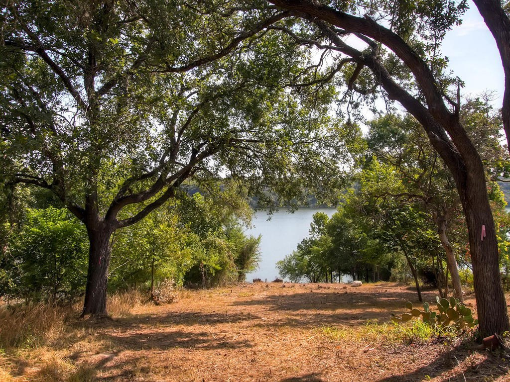 Sold Property | 1215 Lake Shore DR Spicewood, TX 78669 4
