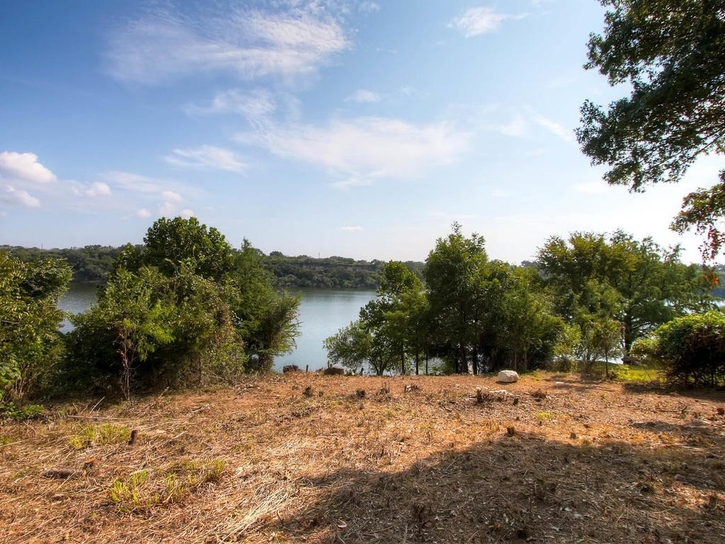 Sold Property | 1215 Lake Shore DR Spicewood, TX 78669 5