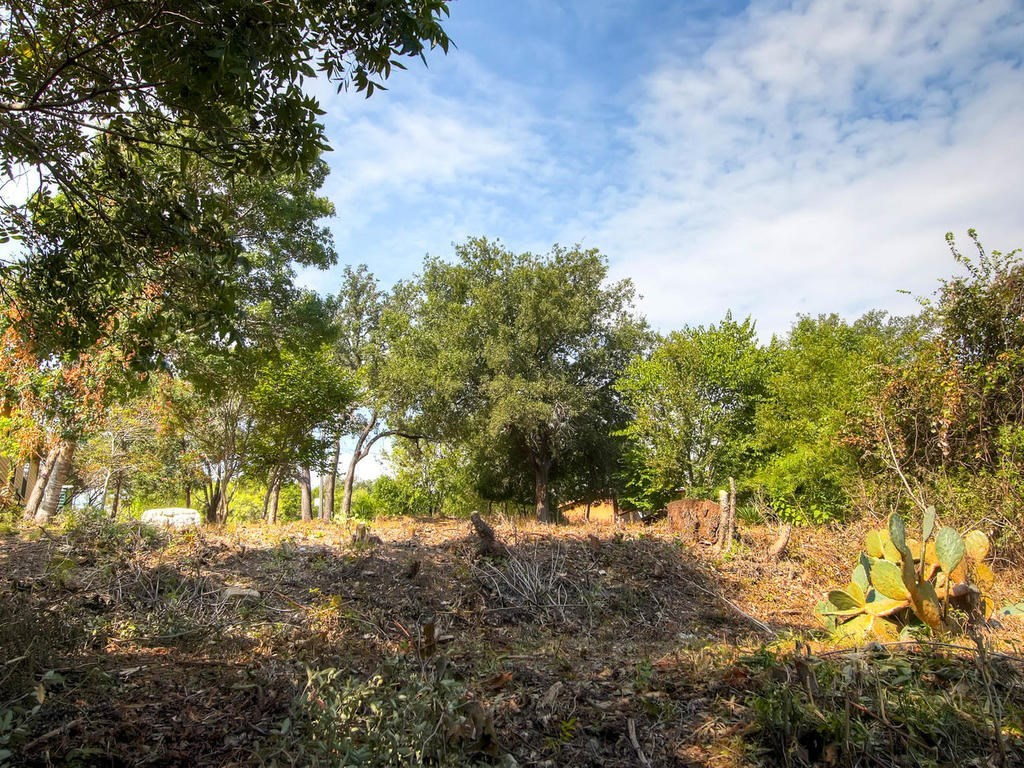 Sold Property | 1215 Lake Shore DR Spicewood, TX 78669 6