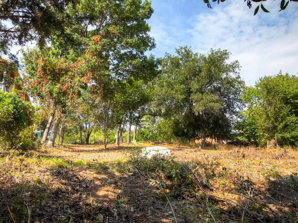 Sold Property | 1215 Lake Shore DR Spicewood, TX 78669 7