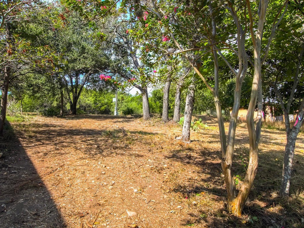 Sold Property | 1215 Lake Shore DR Spicewood, TX 78669 9