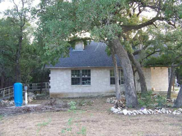 Sold Property | 109 River Forest Drive Other, TX 78006 0